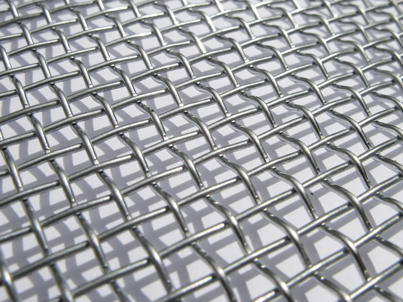 Stainless Steel Screen Mesh::Juda Hardware Wire Mesh Co.,Ltd